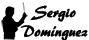 Maestro Sergio Dominguez